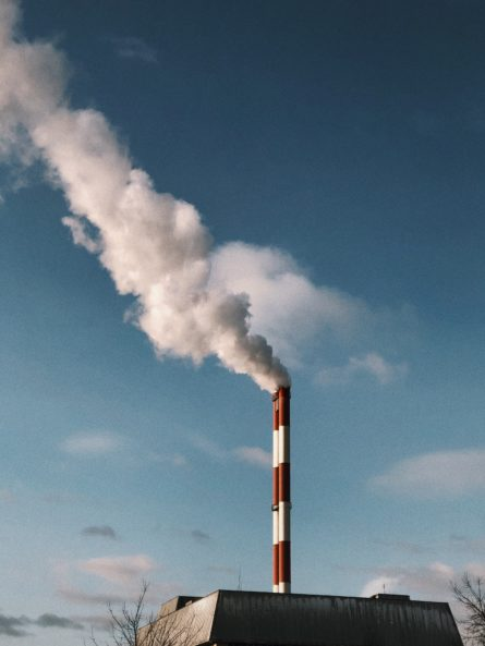 usine-emission-co2-ciel