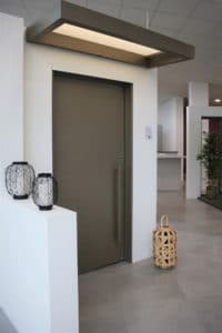 showroom-menuiserie-porte